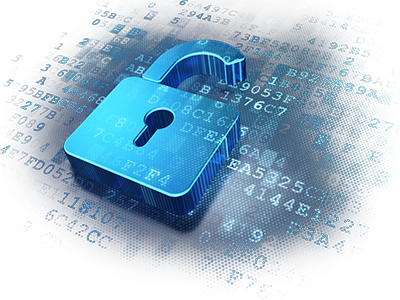 Data Security 2 – png