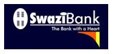 swazibank