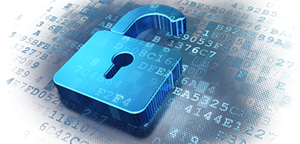 Optimised Enterprise Data Security Amp Risk Management